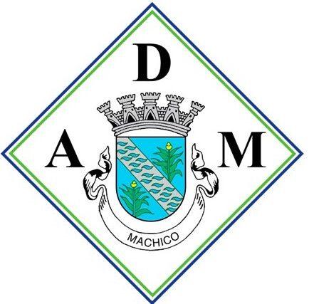 Associação Desportiva de Machico
